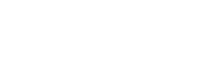 HAYATO SALONS