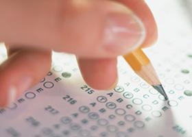 Subject examination